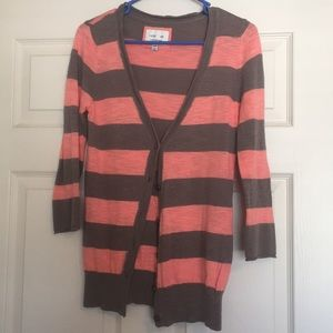 Cardigan from Forever 21